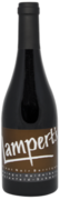 Lampert's Pinot Noir Barrique 50cl